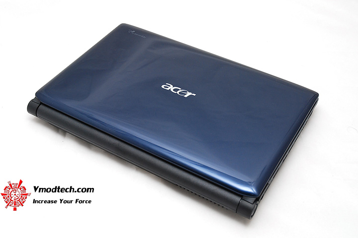 1 Review : Acer Aspire 4740G (Core i5 520)
