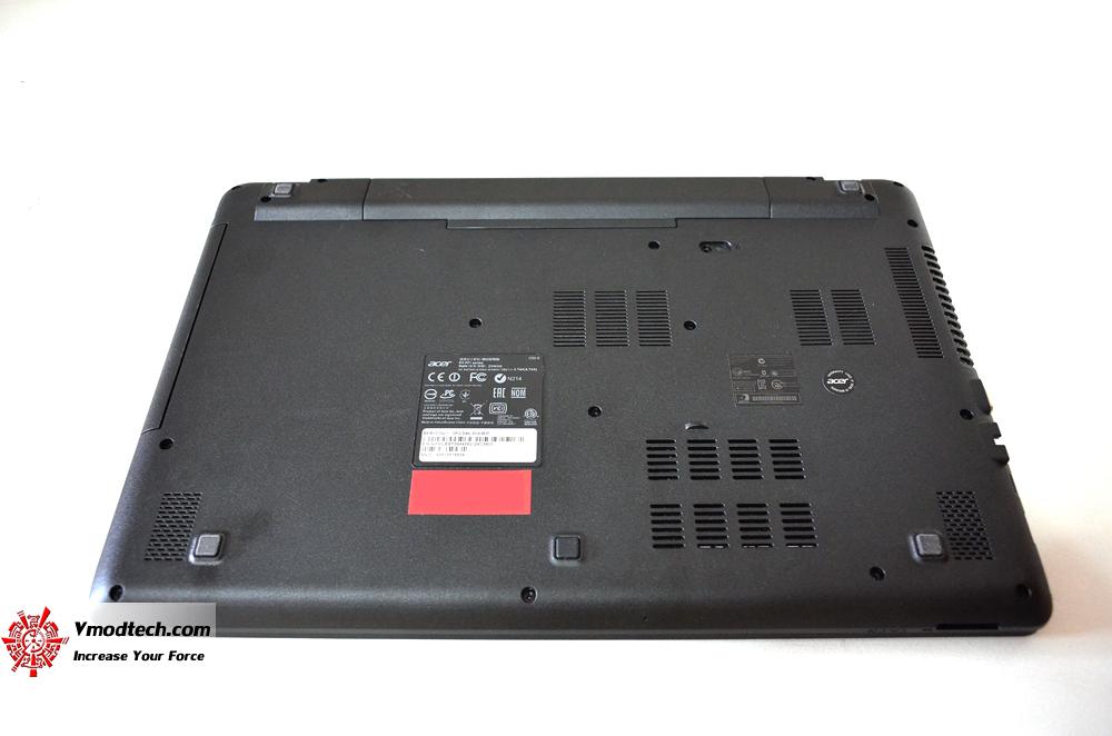 10 Review : Acer Aspire E15 (E5 551G F4U1)