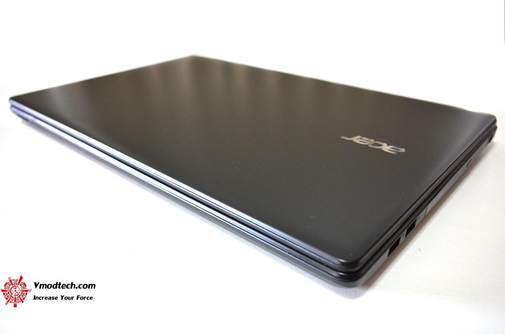 2 Review : Acer Aspire E15 (E5 551G F4U1)