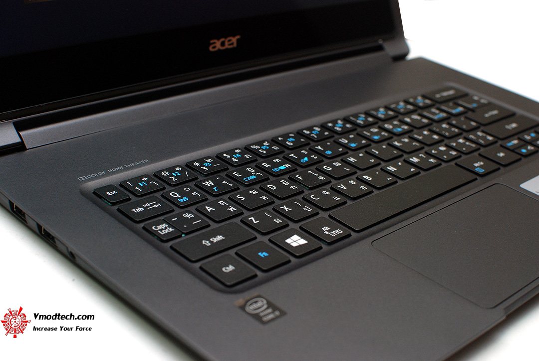 9 Review : Acer Aspire R13 laptop