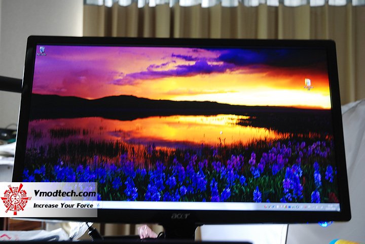 9 Review : Acer S231HL 23 Full HD LED Monitor