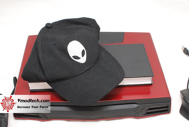 17 Review : DELL Alienware M15x Core i7 720 & Geforce GTX260m