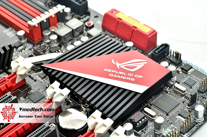 5 AMD Phenom II X6 1090T & Leo Platform : For Mega tasking performance !