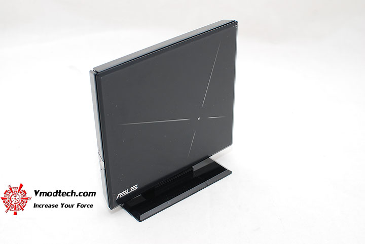 10 Review : Asus External Slim 6X Blu Ray Writer