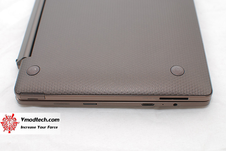 14 Review : Asus Eee Pad Transformer TF101