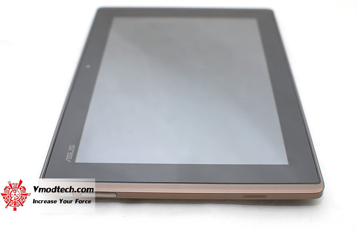5 Review : Asus Eee Pad Transformer TF101