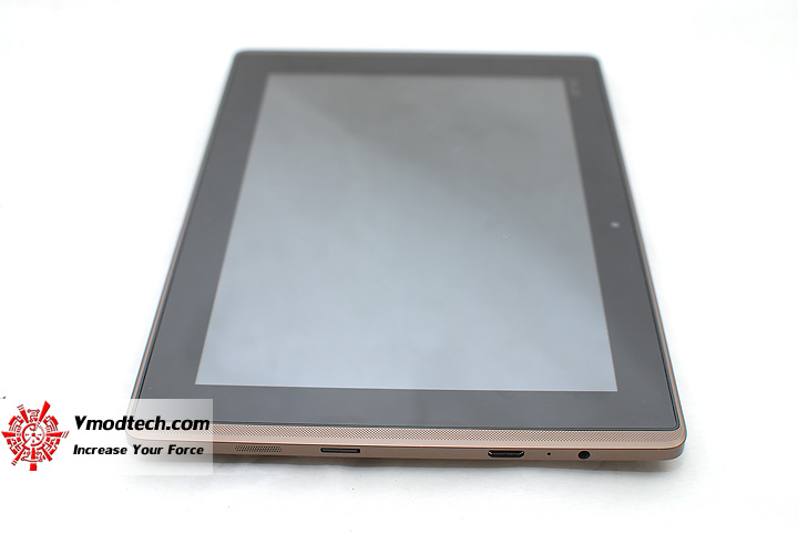 6 Review : Asus Eee Pad Transformer TF101