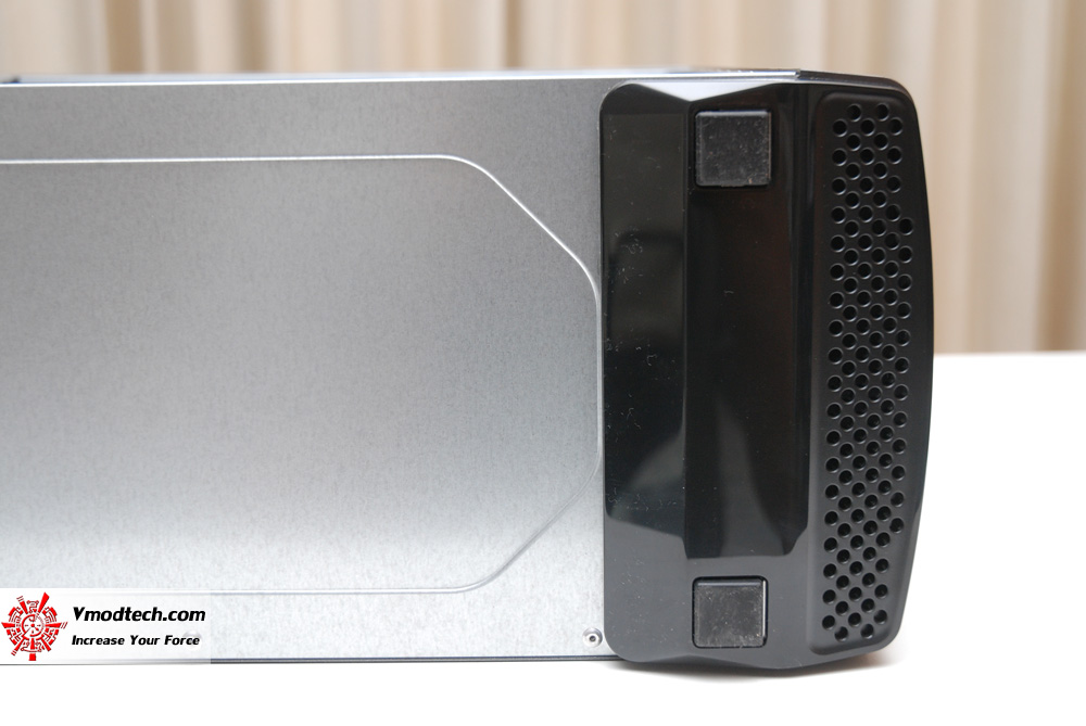 10 Review : Asus M32AD Desktop PC