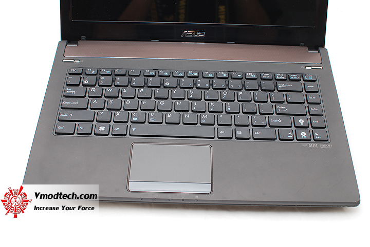 5 Review : Asus N82JQ Notebook & USB 3.0 Performance