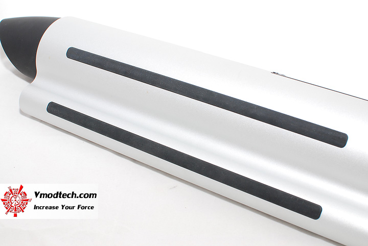 6 Review : Asus UBoom & UBoom Q 2.1 Notebook Soundbar