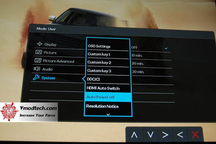 18 Review : BenQ GW2760HS VA LED Monitor