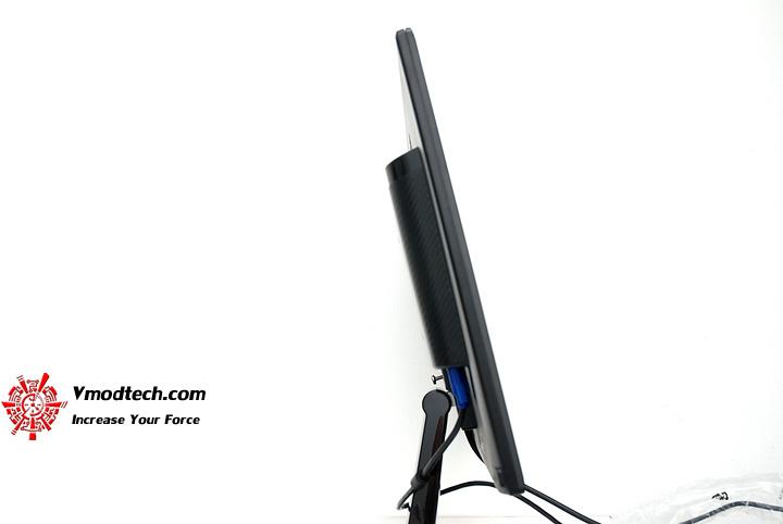 8 Review : BenQ GW2760HS VA LED Monitor