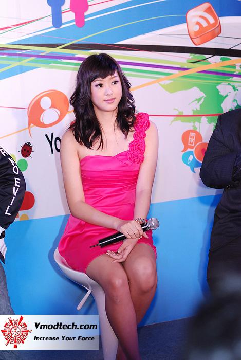 12 เปิดตัว Sony Bloggie กล้องวีดีโอ HD MP4 จิ๋วใหม่จากโซนี่