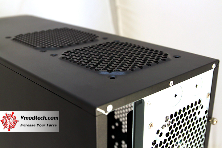 4 Review : CoolerMaster Elite 371