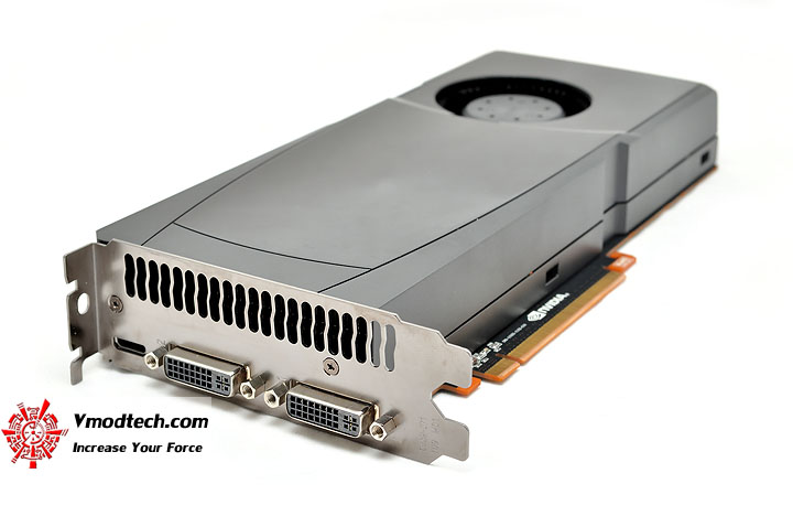 "2 Debut ! NVIDIA GF100 ""FERMI"" to introduce nVidia GeForce GTX470/GTX480"