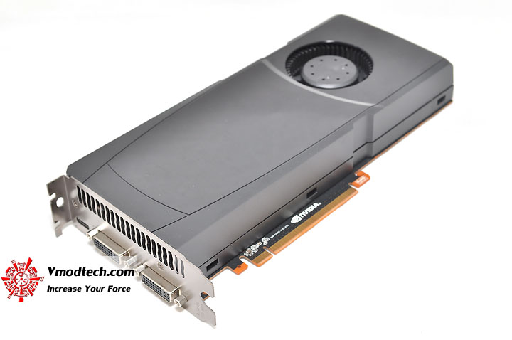 "4 Debut ! NVIDIA GF100 ""FERMI"" to introduce nVidia GeForce GTX470/GTX480"