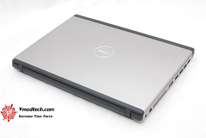 1 Review : Dell Vostro 3400   (Core i5 520)