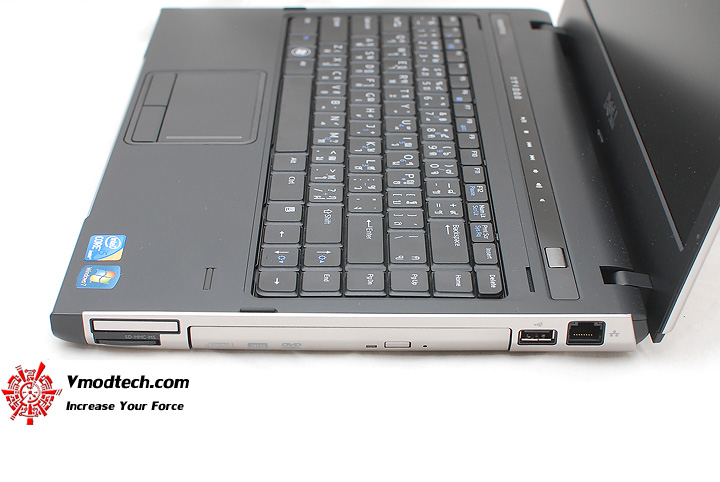 10 Review : Dell Vostro 3400   (Core i5 520)