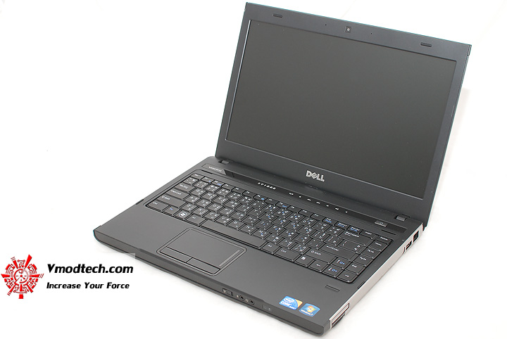 3 Review : Dell Vostro 3400   (Core i5 520)