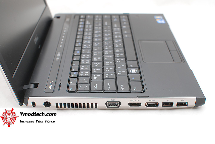 9 Review : Dell Vostro 3400   (Core i5 520)