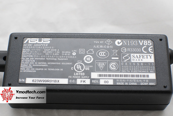 10 Review : Asus Eee Box EB1501, The NVIDIA Ion system !