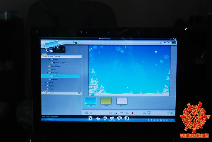 14 Review : Asus Eee PC 1008ha