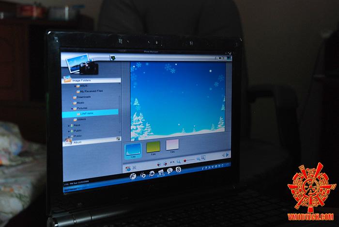 18 Review : Asus Eee PC 1008ha
