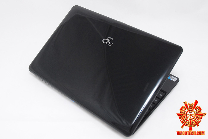 3 Review : Asus Eee PC 1008ha