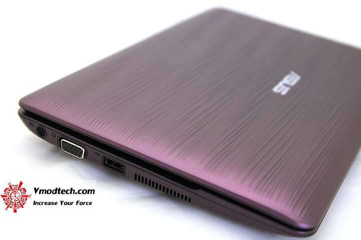 2 Review : Asus Eee PC 1015PW