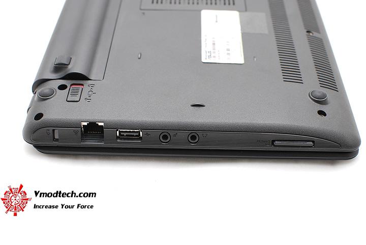 10 Asus Eee PC Seashell 1201HA Review