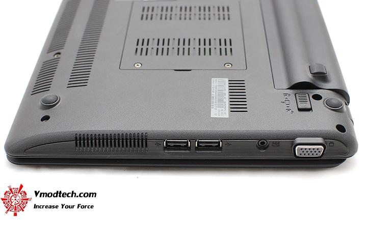 9 Asus Eee PC Seashell 1201HA Review