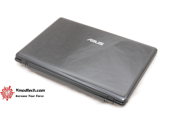 1 Review : Asus Eee PC 1201N   NVIDIA ION Next gen performance