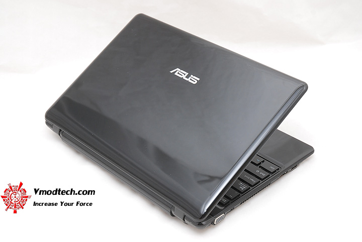 2 Review : Asus Eee PC 1201N   NVIDIA ION Next gen performance