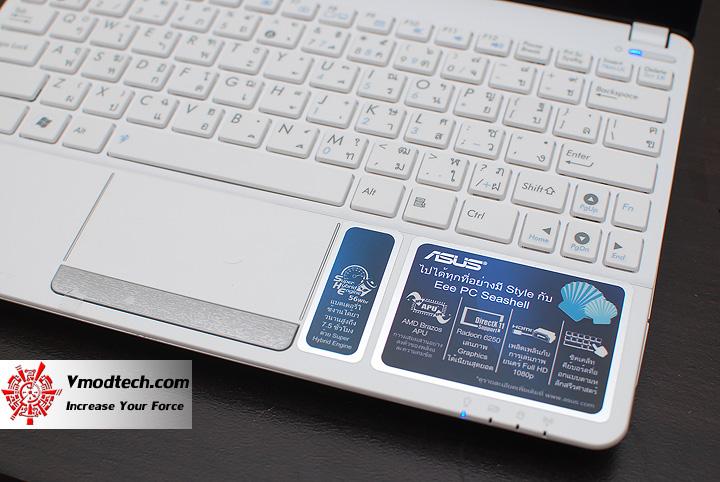5 Review : Asus Eee PC 1015B