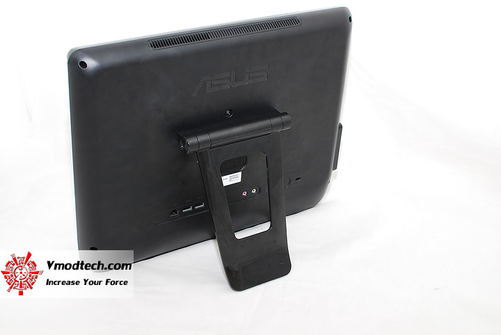 4 Review : Asus Eee Top 1610PT