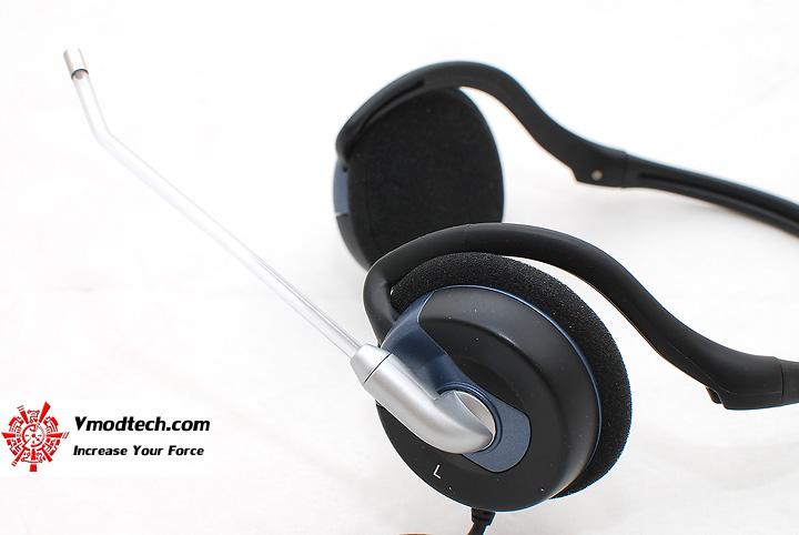 11 Review : Genius HS 300N Headset