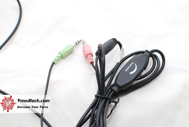 13 Review : Genius HS 300N Headset