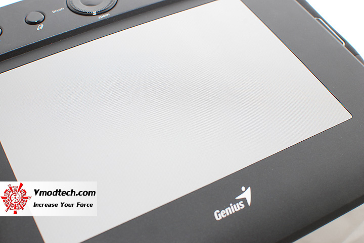 6 Review : Genius EasyPen M406