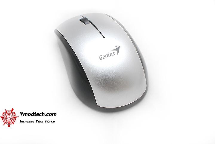 6 Review : Genius MousePen i608 Graphics tablet