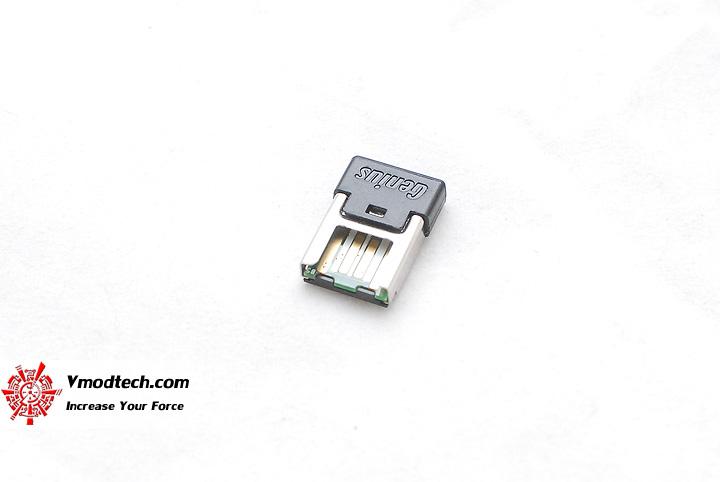 8 Review : Genius SlimStar 801 Wireless keyboard combo set