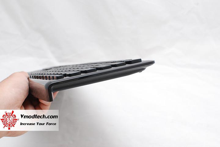 12 Combo Review Accessories สำหรับ PC เครื่องใหม่จาก Genius