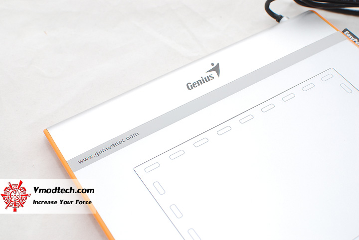 3 Combo Review Accessories สำหรับ PC เครื่องใหม่จาก Genius ภาคสอง
