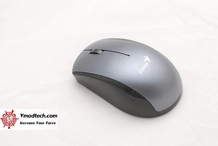 12 Combo Review Accessories สำหรับ PC เครื่องใหม่จาก Genius ภาค 3
