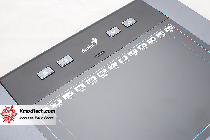 5 Combo Review Accessories สำหรับ PC เครื่องใหม่จาก Genius ภาค 3
