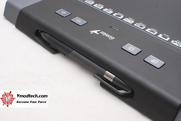 6 Combo Review Accessories สำหรับ PC เครื่องใหม่จาก Genius ภาค 3