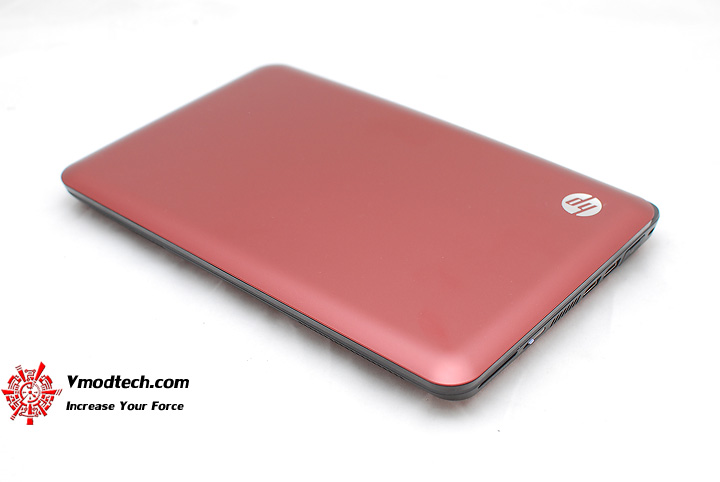 1 Review : HP Mini 210 & new Intel Atom Pineview