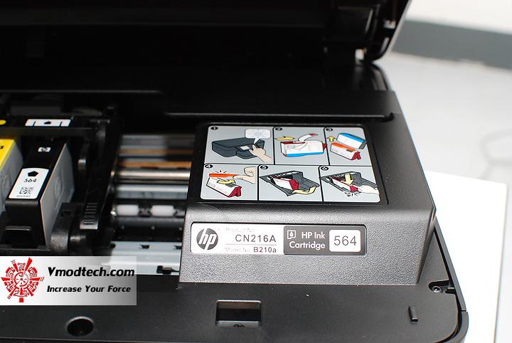 10 Review : HP Photosmart Plus B210a