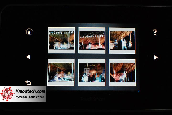13 Review : HP Photosmart Plus B210a