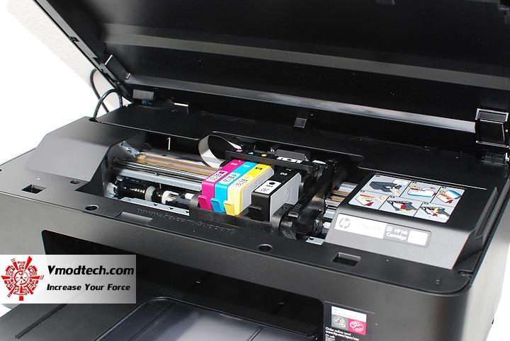 9 Review : HP Photosmart Plus B210a