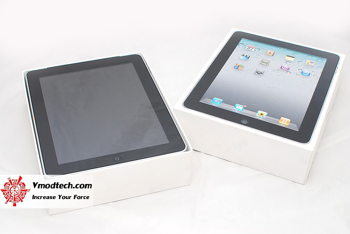 2 Review : Apple Ipad 16Gb (3G)